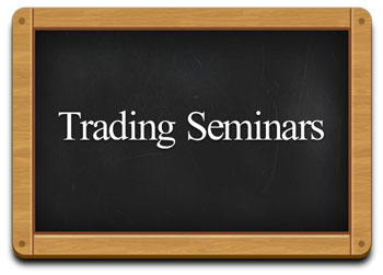 Tips for Choosing the right Trading Seminar