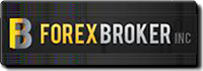 ForexBroker Inc. Review