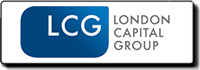 Visit London Capital Group