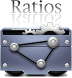 Major Categories of Financial Ratios